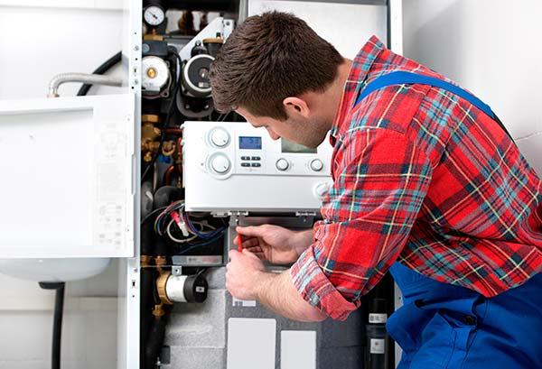 L'entretien et la maintenance de tous vos équipements dans les environs d'Abbeville